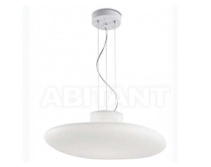 Купить Светильник Leds-C4 Outdoor 00-9669-14-M1