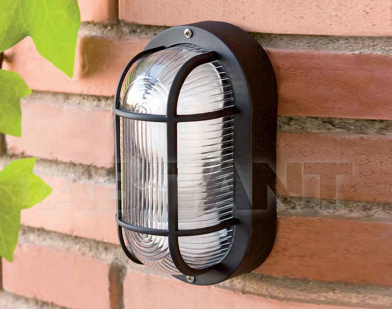 Купить Светильник Faro Outdoor 2013 71001