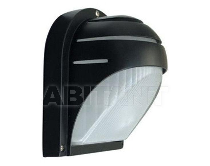 Купить Светильник Faro Outdoor 2013 71401