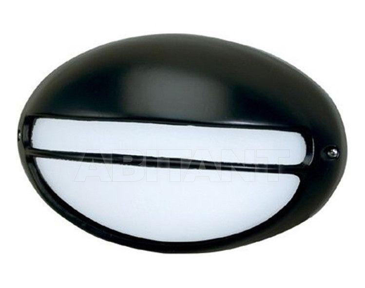 Купить Светильник Faro Outdoor 2013 71554