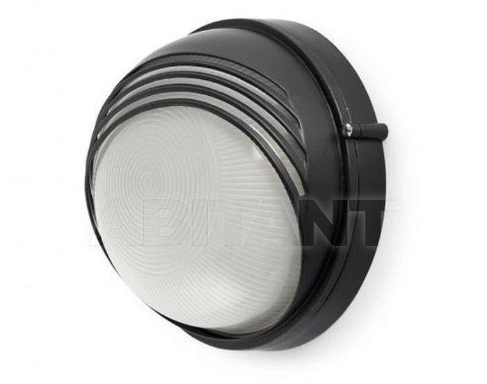 Купить Светильник Faro Outdoor 2013 71251
