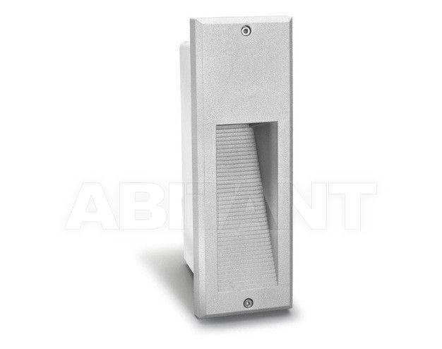 Купить Встраиваемый светильник Leds-C4 Outdoor 05-9128-34-T2