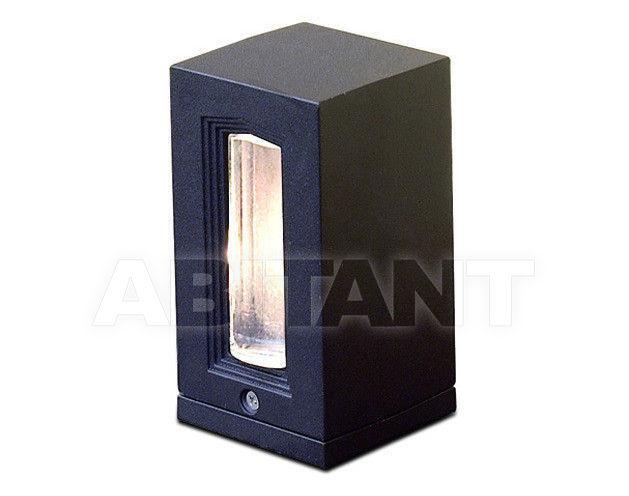 Купить Фонарь Leds-C4 Outdoor 05-9129-Z5-37