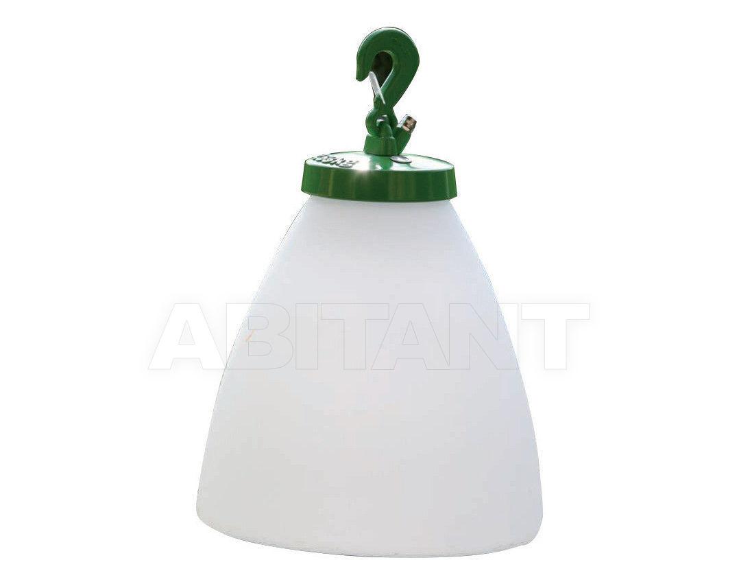 Купить Подвесной фонарь Roger Pradier Classic GU 1015 15
