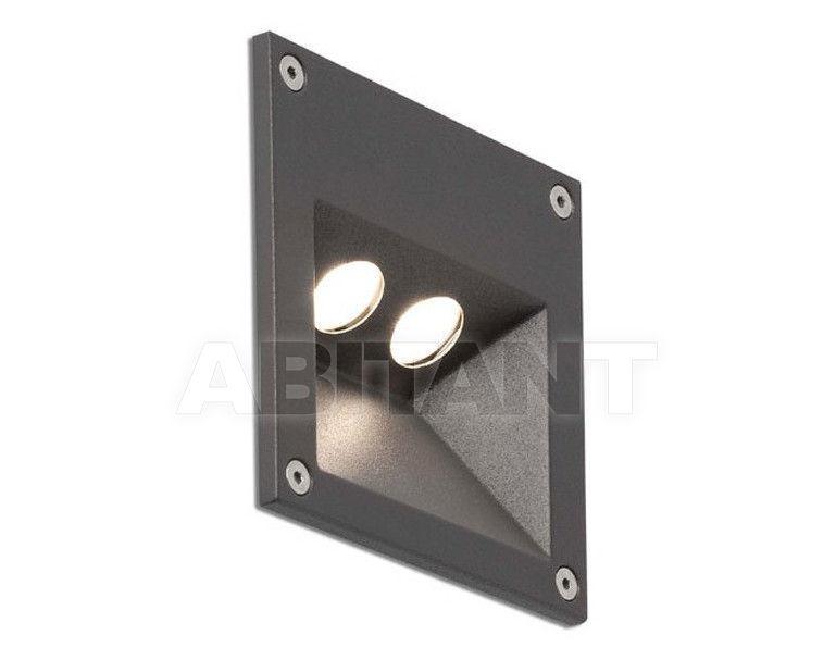 Купить Встраиваемый светильник Faro Outdoor 2013 70561