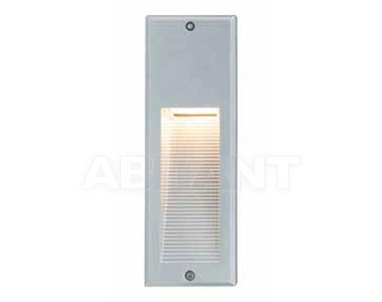 Купить Встраиваемый светильник Faro Outdoor 2013 71375