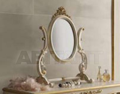 Купить Зеркало настольное Flora Style 2012 3023