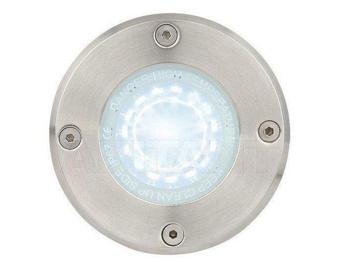 Купить Встраиваемый светильник Faro Outdoor 2013 70545