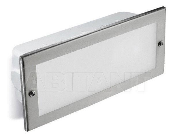Купить Встраиваемый светильник Leds-C4 Outdoor 05-9211-Y4-T2