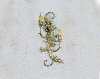 Купить Светильник настенный Li Puma Wall Lamps 56 L 2