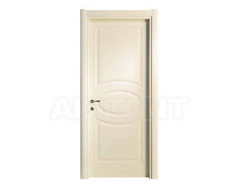 Купить Дверь деревянная Bertolotto Venezia nova p Laccato Avorio