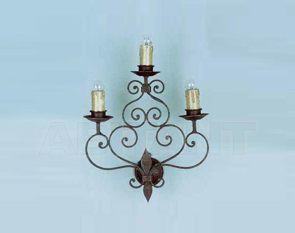 Купить Светильник настенный Li Puma Wall Lamps 318