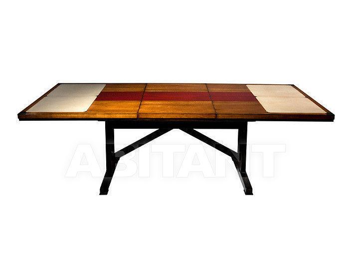 Купить Стол обеденный Michel Ferrand 2012 650