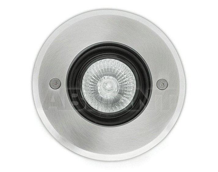 Купить Встраиваемый светильник Faro Outdoor 2013 71489