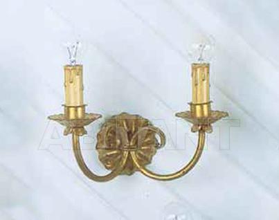 Купить Светильник настенный Li Puma Wall Lamps 544