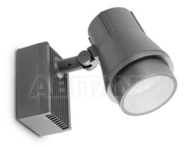 Купить Светильник Faro Outdoor 2013 71391