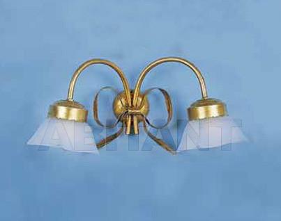 Купить Светильник настенный Li Puma Wall Lamps 478 B