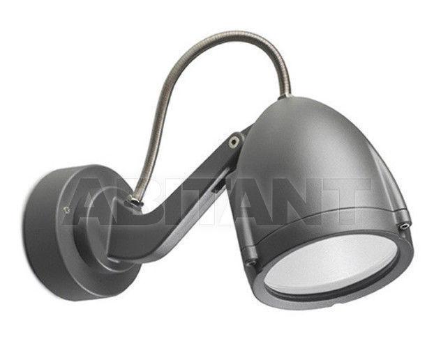 Купить Фонарь Leds-C4 Outdoor 05-9296-Z5-37