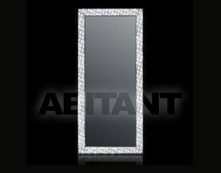 Купить Зеркало напольное Abhika Blake 600185,02