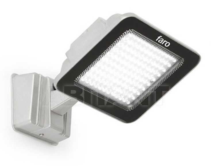 Купить Светодиодный светильник Faro Outdoor 2013 70128