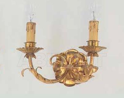 Купить Светильник настенный Li Puma Wall Lamps 672