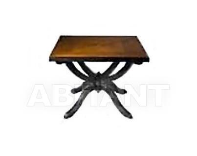 Купить Стол обеденный Michel Ferrand 2012 W30