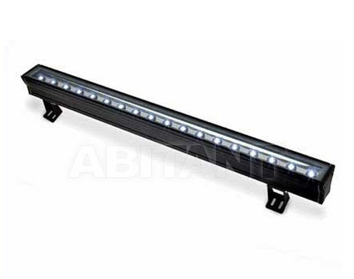 Купить Фасадный светильник Faro Outdoor 2013 70120
