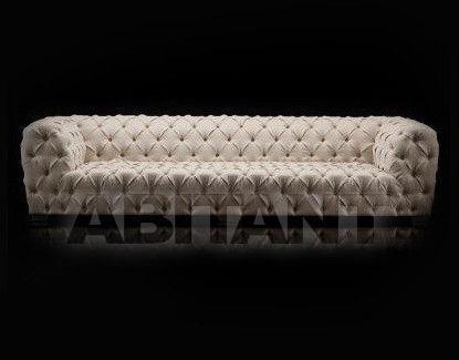Купить Диван Abhika Blake 700217,BG