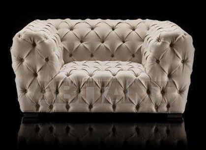Купить Кресло Abhika Brown 700218,BG