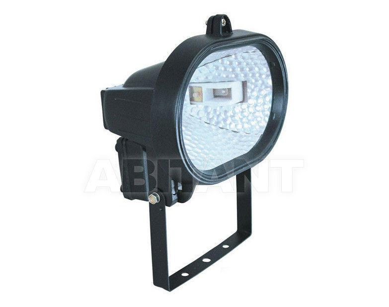 Купить Фасадный светильник Faro Outdoor 2013 70091