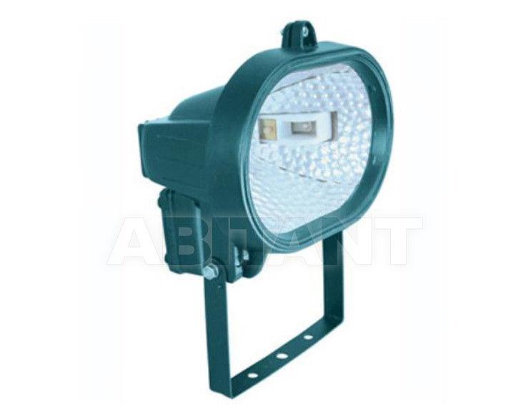 Купить Светильник Faro Outdoor 2013 70093