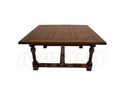 Купить Стол обеденный Michel Ferrand 2012 545