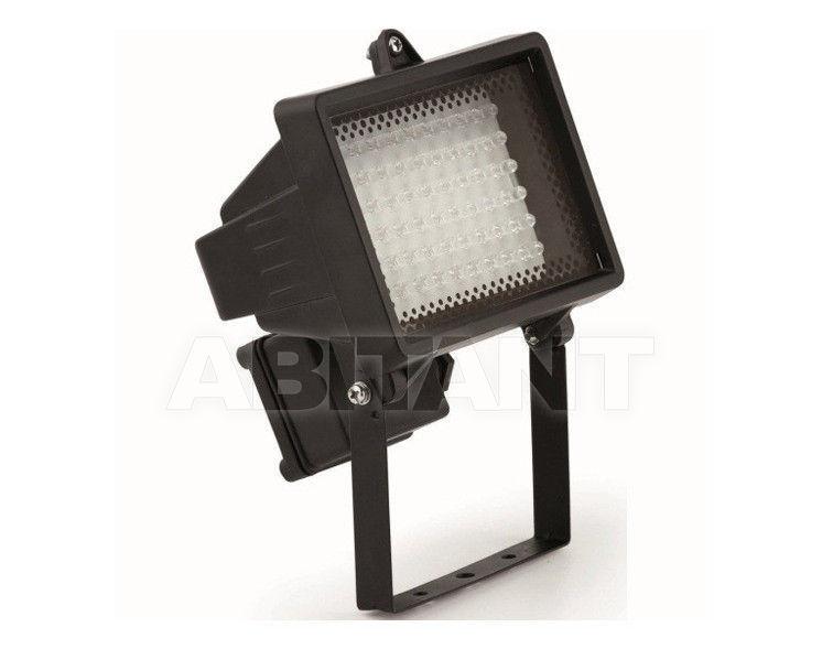 Купить Фасадный светильник Faro Outdoor 2013 70126