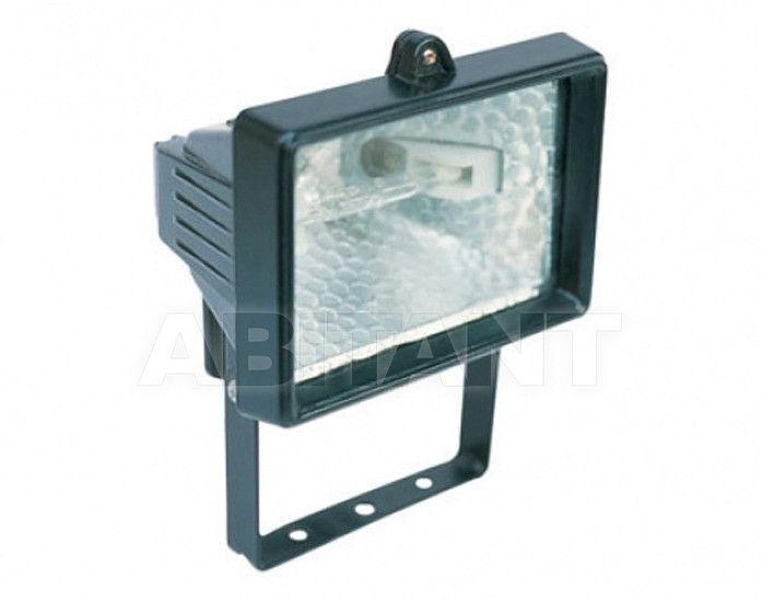 Купить Фасадный светильник Faro Outdoor 2013 70031