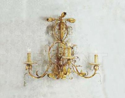 Купить Светильник настенный Li Puma Wall Lamps 736 3