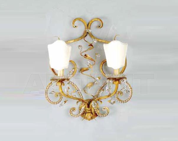Купить Светильник настенный Li Puma Wall Lamps 754