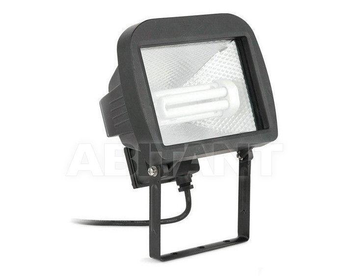 Купить Фасадный светильник Faro Outdoor 2013 70008