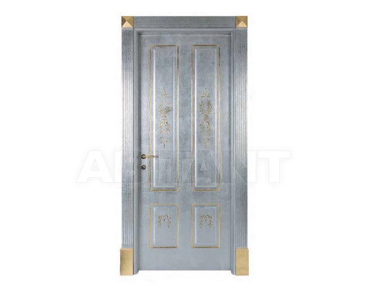 Купить Дверь деревянная Bertolotto Rodi serie 4fn finitura fogila