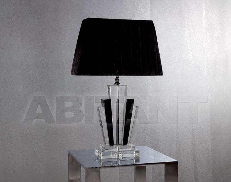 Купить Лампа настольная Abhika White 500043,90