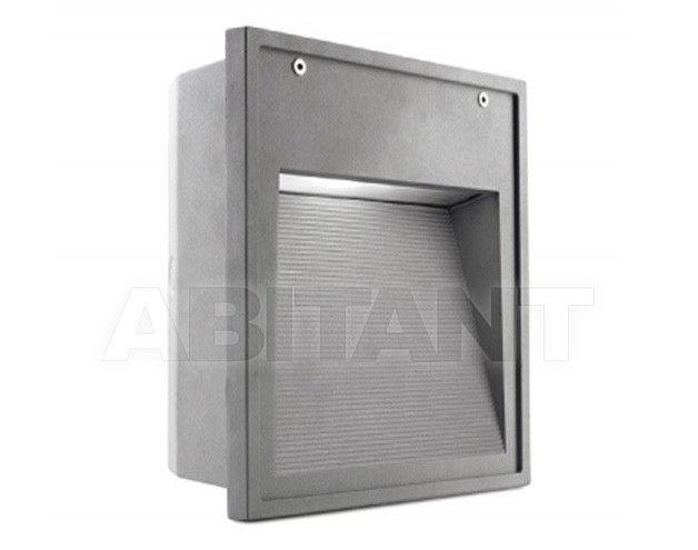 Купить Встраиваемый светильник Leds-C4 Outdoor 05-9434-34-T2