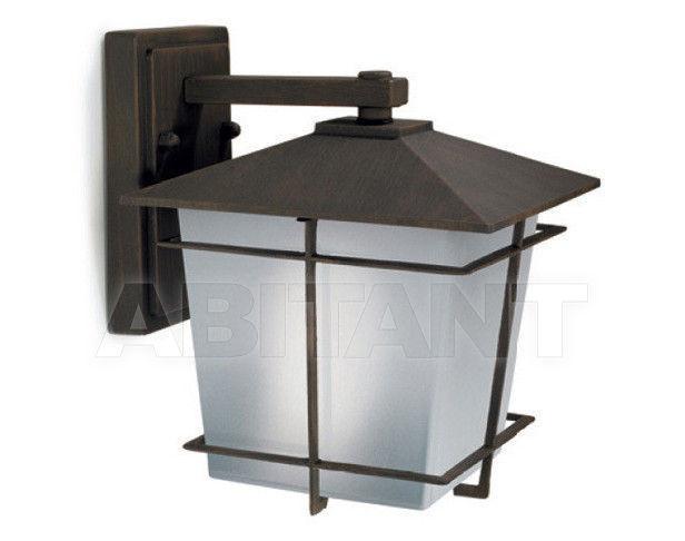 Купить Фонарь Leds-C4 Outdoor 05-9447-18-M3