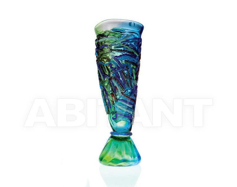 Купить Ваза Abhika White 200268,29