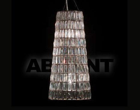 Купить Светильник Abhika White 500097,02