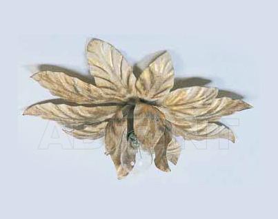 Купить Светильник Li Puma Chandeliers 1544 R