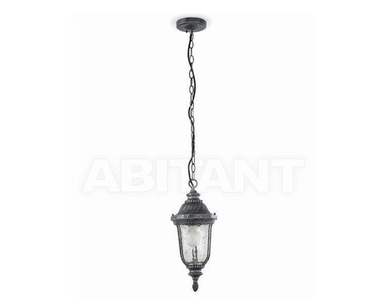 Купить Подвесной фонарь Faro Outdoor 2013 74131