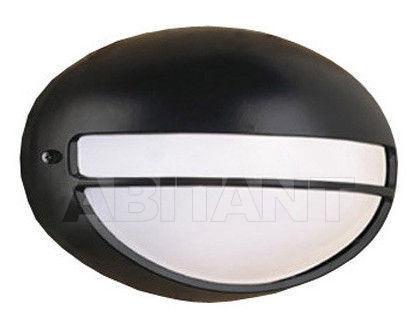 Купить Фонарь Leds-C4 Outdoor 05-8751-05-M3