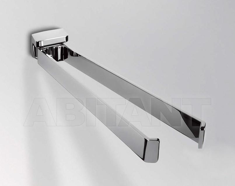 Купить Держатель для полотенец Colombo Design Aliz B2512