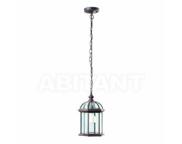 Купить Подвесной фонарь Faro Outdoor 2013 74121