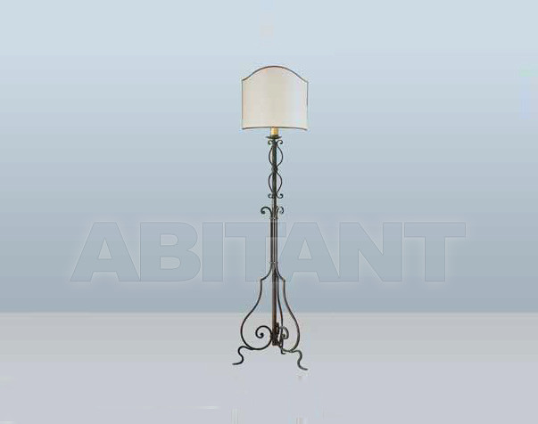 Купить Торшер Li Puma Wall Lamps 422