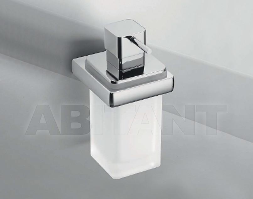 Купить Дозатор для мыла Colombo Design Lulu B9321